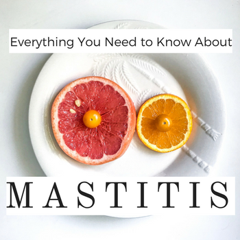 how do I get rid of mastitis? Mastitis prevention, mastitis treatment, mastitis, breastfeeding issues, houston lactation consultant