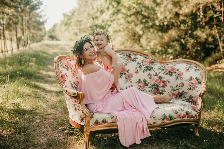 Meet Adri | TMM Mom of the Month March 2019
