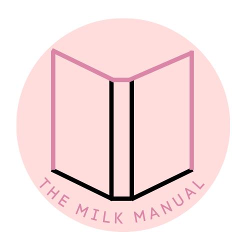 logo 2021 (2)